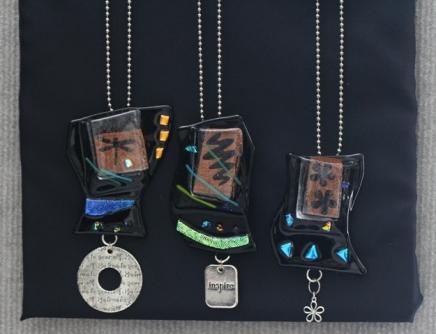 3ws jewelry