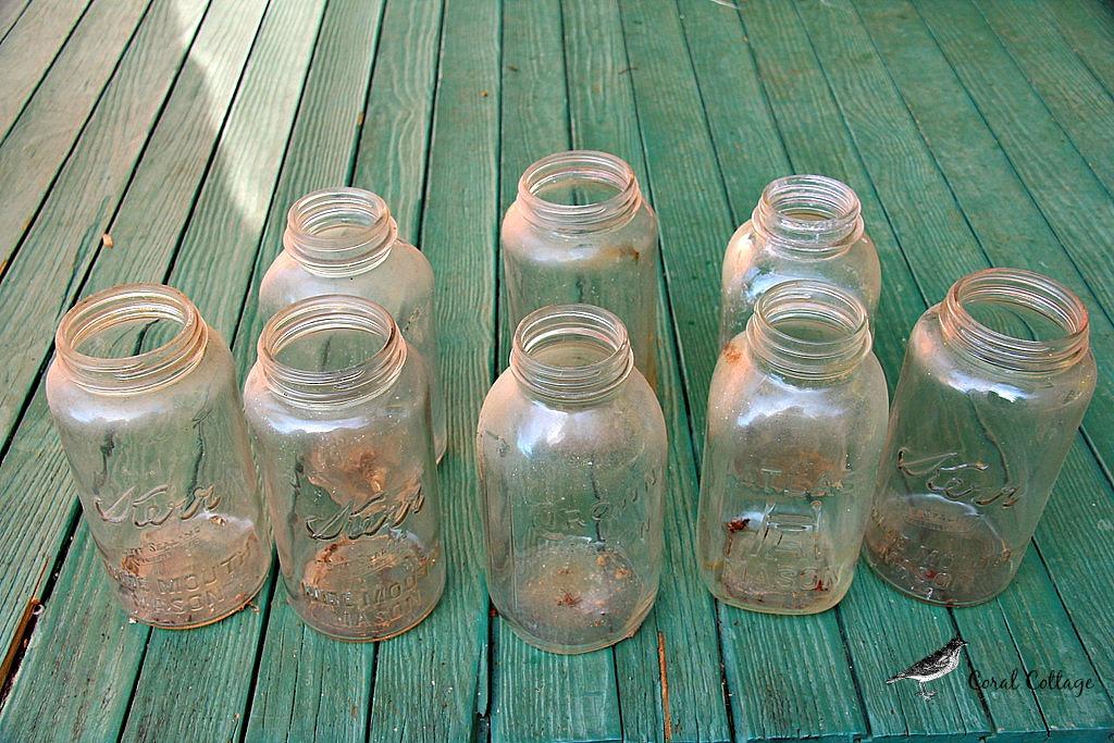 canning jars 3