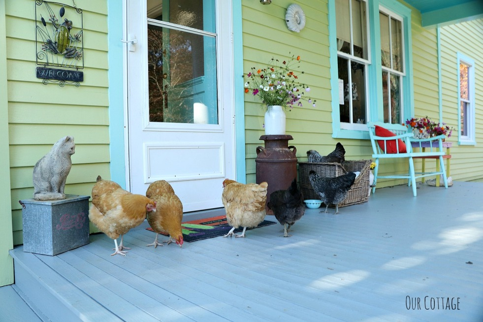 girls-on-the-front-porch