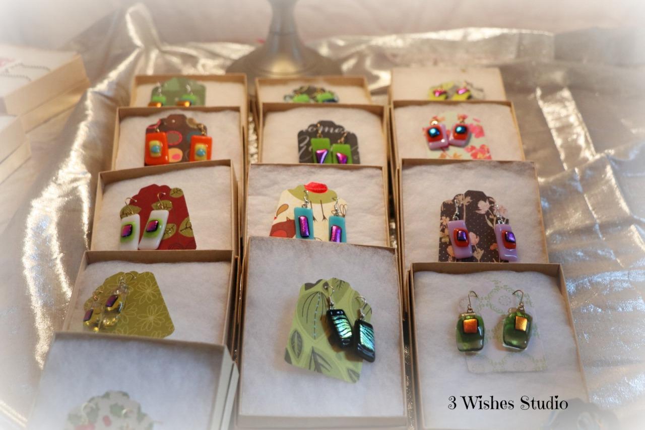 3ws-earrings-1