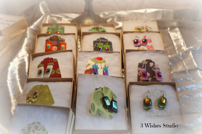 3ws-earrings-1