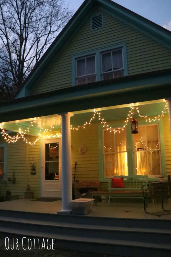 front-porch-with-lights