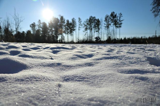 blanket-of-snow