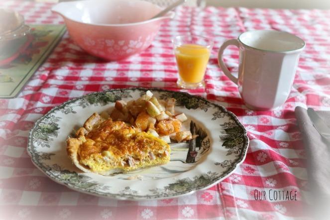 breakfast-pie