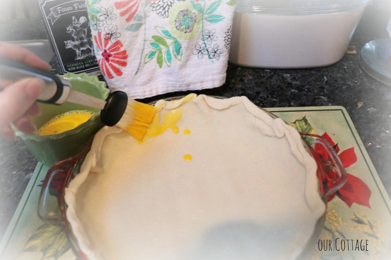 egg-wash-on-pie-crust