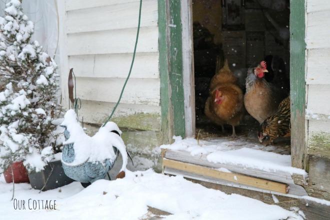 girly-girls-snow-day-5