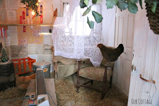 in-the-hen-house
