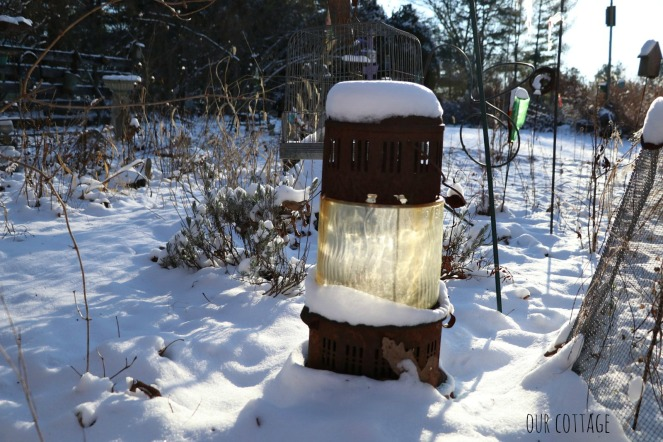 kerosene-heater