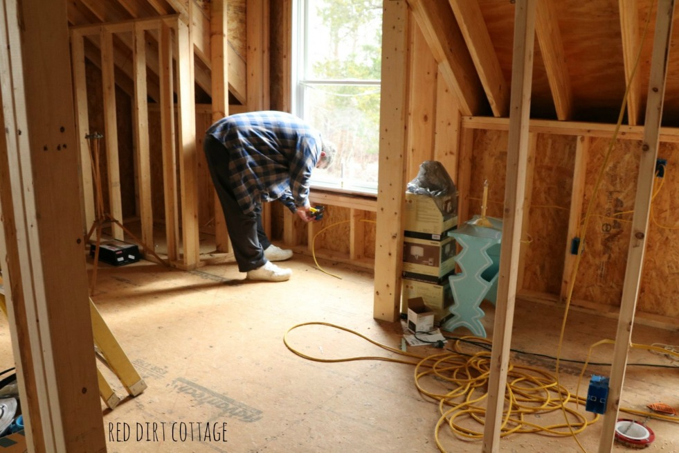 wiring-the-master-bathroom