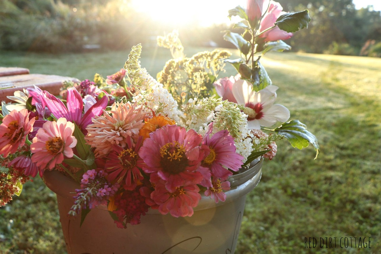 bucket-full-of-flowers-2