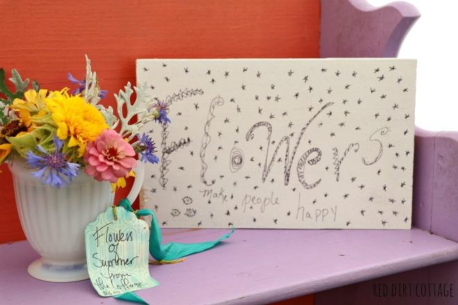 flowers-make-people-happy