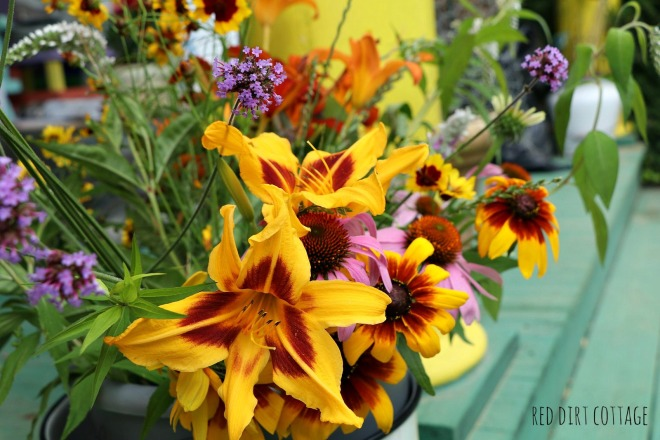 flowers-on-front-porch