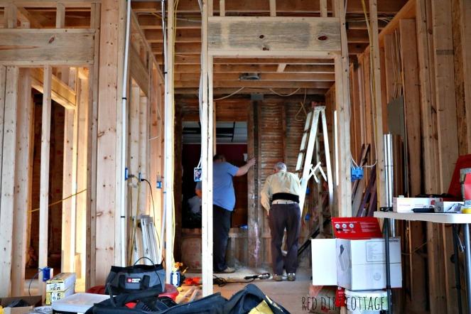 framing-kitchen-door-3