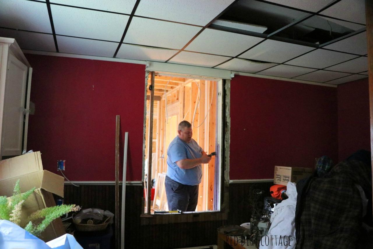 framing-kitchen-door-5