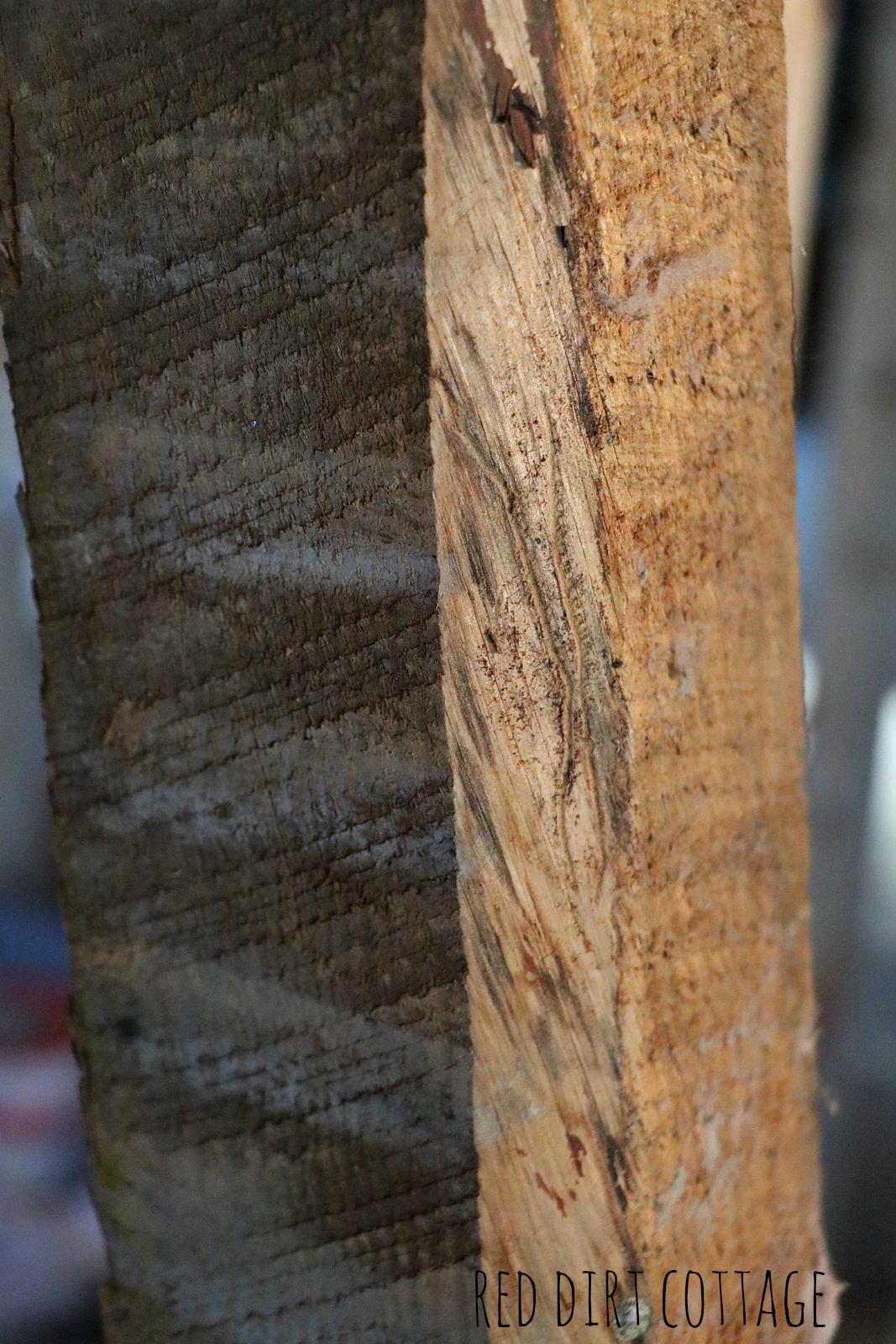 rough-sawn-wood