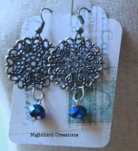 Nightbird Creations
